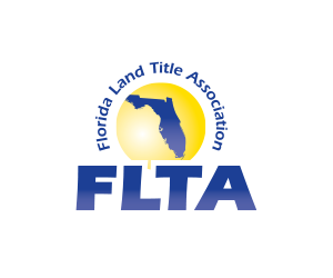 Florida Land Title Association