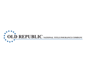 Old Republic National Title Insurance Company